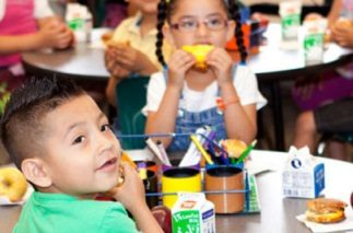 School breakfast program food research action center frac facts school breakfast program thecheapjerseys Image collections